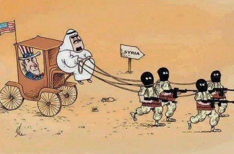syria-terrorismo