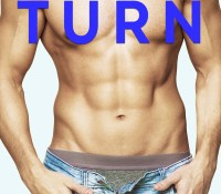 Release Blitz:  Unexpected Turn – Ella Frank