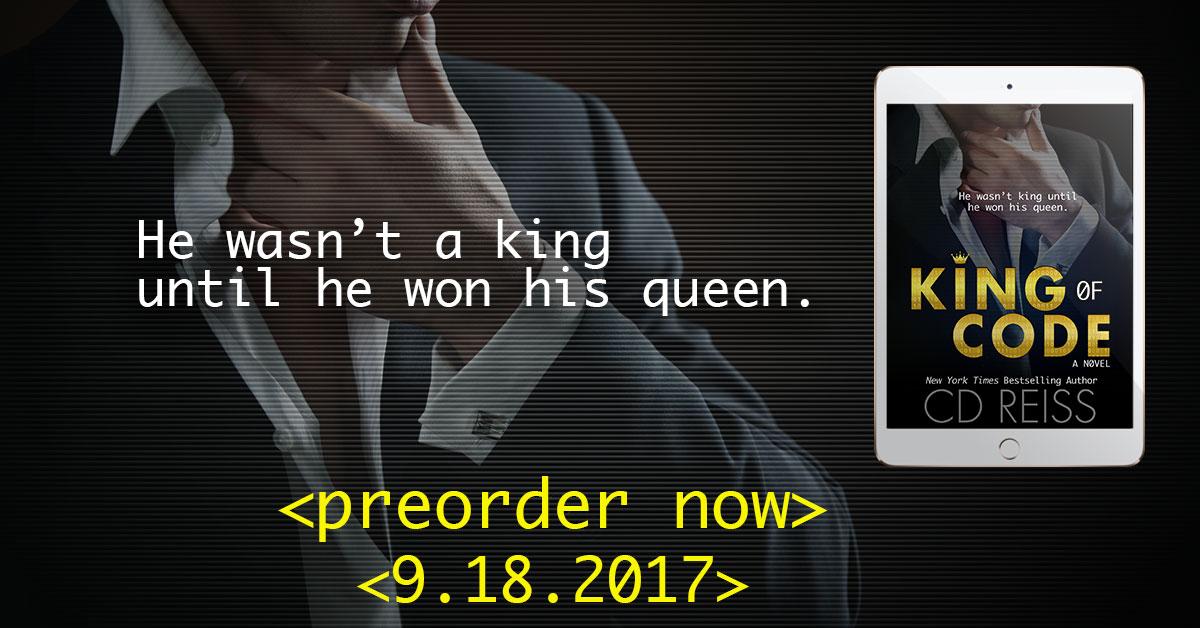 horiz-king-of-code-preorder-now