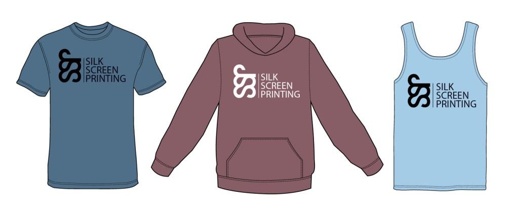 custom hoodies syracuse ny