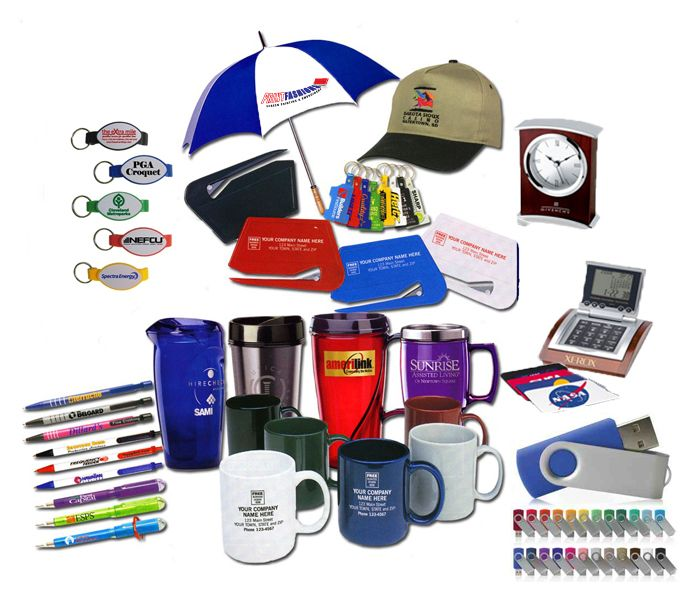 promotional items syracuse ny