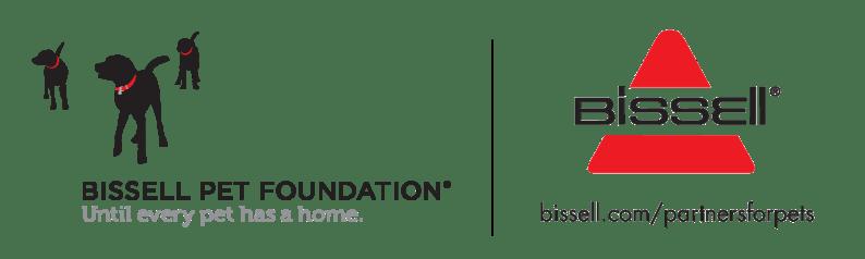 BPF-BISSELL-p4p-Logo-large