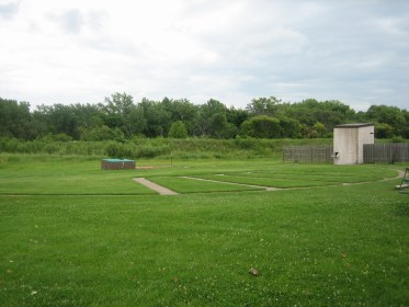 Trap Field 2