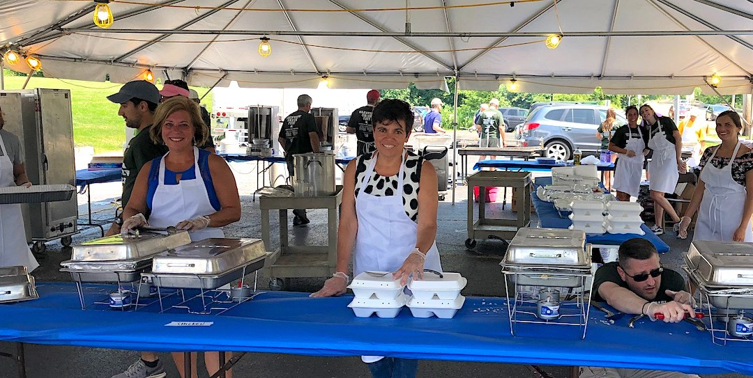 Coordinators Needed for Greek Fest 2020 – Please Volunteer