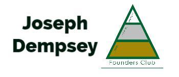 Joseph Dempsey