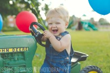 Ty Henry 1 Year (124)