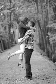 April & Tyler Engagement (35)_2