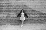 Ashlee Jones AHS Senior '16 (39)_1