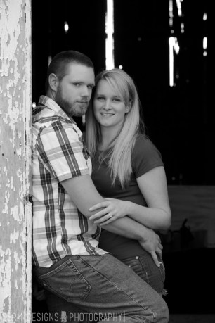 Melissa & Brian Engagement (14)_1