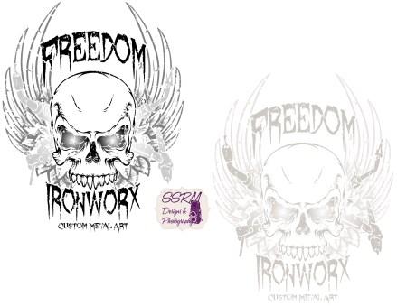 freedom-ironworx