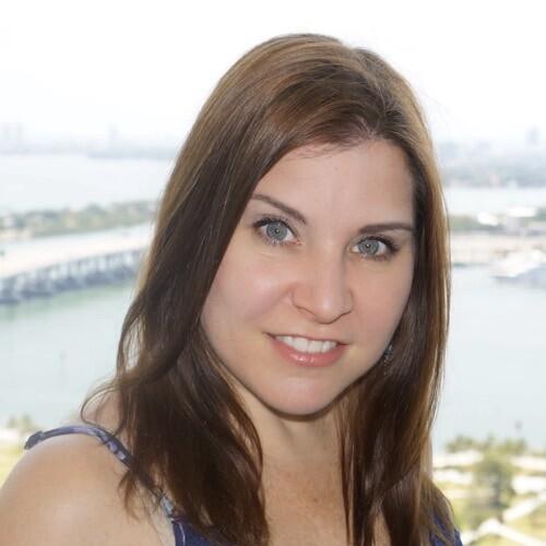 Amy-Jaramillo-SSRPI