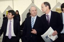 foto @ www.pt.vidaimobiliaria.com