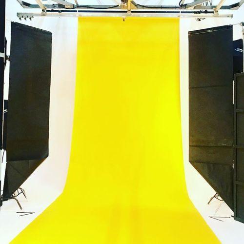 今日もとある企業さんの商品スチール撮影です!そのもろもろキャスティングの仕事をしてます。#撮影#カメラマン#モデル#スチール撮影#ポートレート#インフルエンサー#代官山#代官山スタジオ