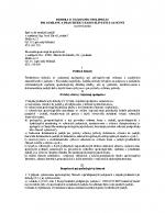 dohoda_spolupraca