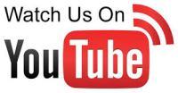 , Speleomíting 2014 – prednášky na  YouTube, Slovenská speleologická spoločnosť