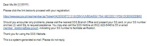 SSS-Online-Registration-Form-confirmation-email