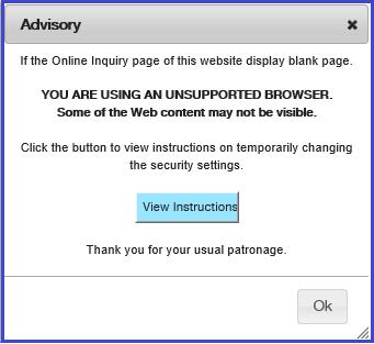 sss-advisory
