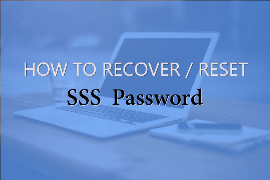 sss-password-reset