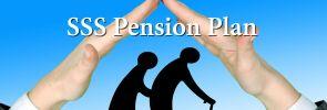 sss-pension-plan