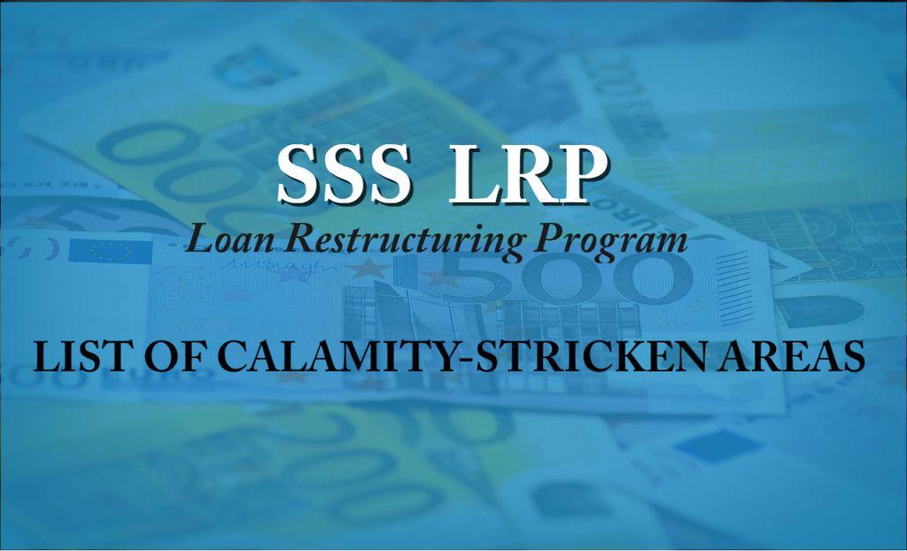 sss-salary-loan