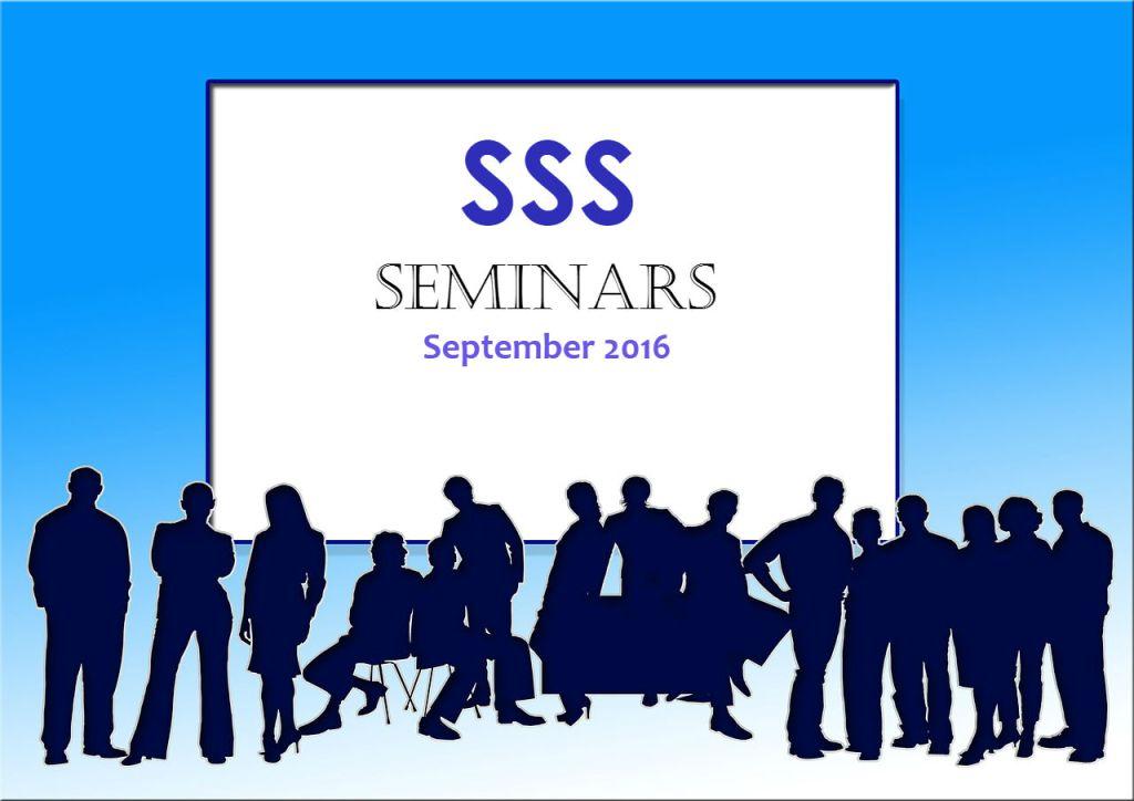 sss-seminars