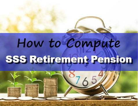 sss-pension