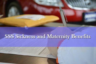 sss-sickness-benefit