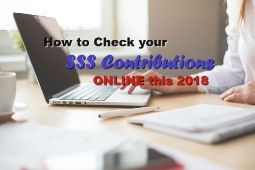 sss-online