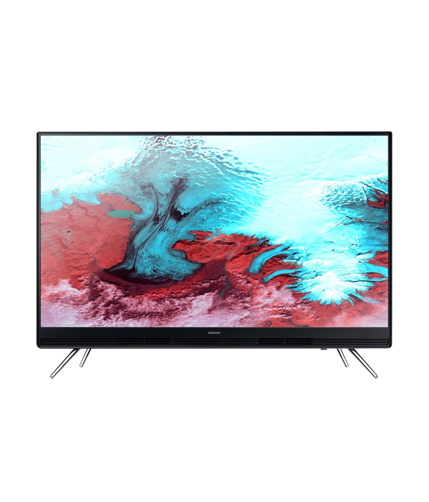 2361159a9 Samsung 81cm (32 Inches) 32K5300 Full HD LED TV – SSSCART
