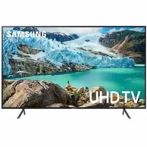 Samsung-UA65RU7100KXXL