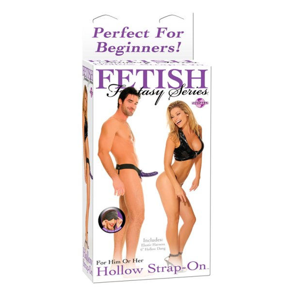 PD3366 Ssshh Adult Store