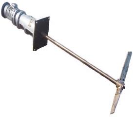 TLPT Equipment Spares