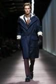 canali mfw milan fashion week @sssourabh