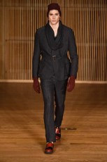 loris diran new york fashion week mens nyfwm @sssourabh_w427_h640