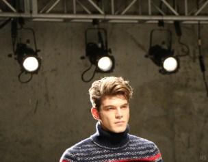nautica new york fashion week mens nyfwm nyfw @sssourabh