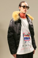 ricardo seco new york fashion week mens nyfwm @sssourabh