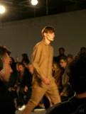todd snyder new york fashion week mens nyfwm nyfw @sssourabh