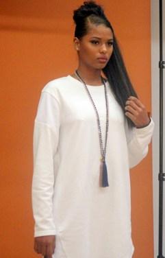 murray west fw16 menswear sportswear activewear fashion show runway @sssourabh