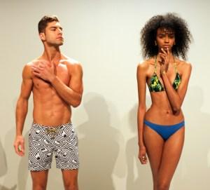 thorsun new york fashion week mens nyfwm menswear swimwear @sssourabh