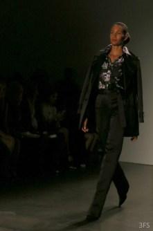 zang toi new york fashion week nyfw ss17 womenswear @sssourabh