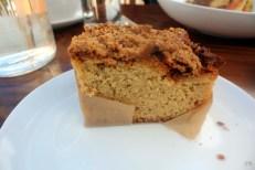 marlas bakery sunday brunch outer richmond san francisco @sssourabh