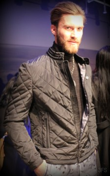 nick graham runway new york fashion week mens nyfwm nyfw menswear @sssourabh