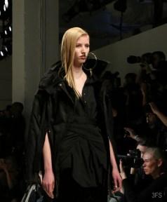 nicholas k new york fashion week nyfw womenswear runway @sssourabh
