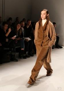 noon by noor new york fashion week nyfw womenswear runway @sssourabh