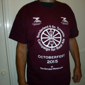 Octoberfest15 (4)