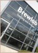 brewlab