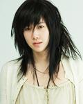 Top 10 diễn viên được tìm kiếm nhiều nhất trên mạng Naver - Korean Showbiz News - ,