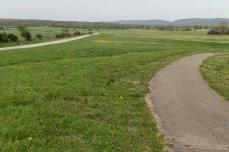 Prairie Grove Battlefield State Park, Prairie Grove, Arkansas