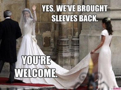 Kate-Middleton-For-The-Win-Memes-Royal-Wedding-Anniversary-04282013-01-600x450