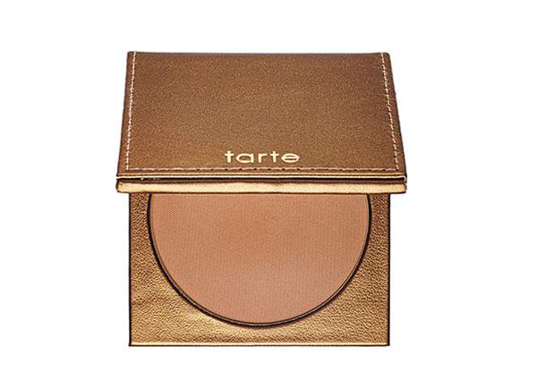 Tarte-bronzer